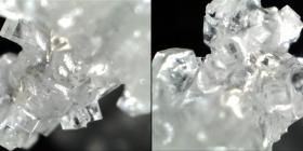 crysimpro3