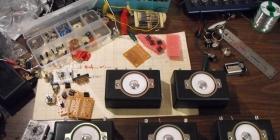 oscillatorbuild